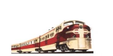 Logo Modellspielzeug