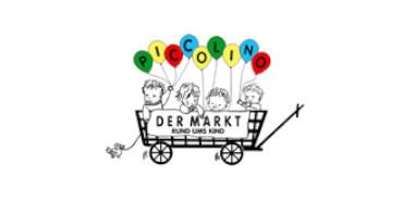 Logo Piccolino Markt