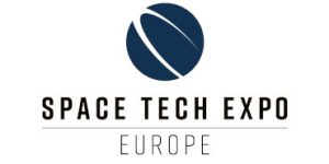 Logo Space Tech Europe