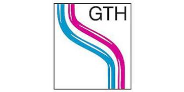Logo Gesellschaft für Thrombose- und Homöostaseforschung GTH