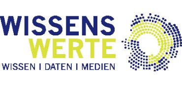 Logo WISSENSWERTE