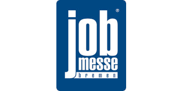Logo jobmesse bremen