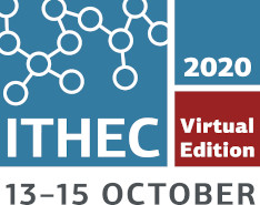 Logo ITHEC - Virtual Edition