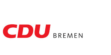 Logo CDU Bremen