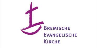 Logo Bremische Evangelische Kirche